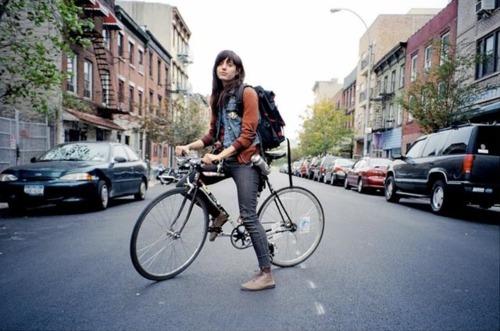 ジョギングの1.3倍!自転車ダイエット驚きの効果