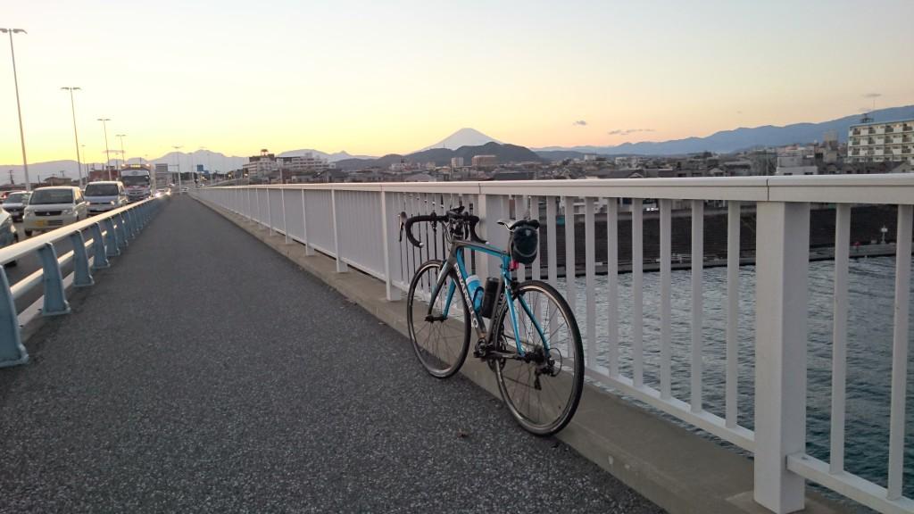 江ノ島ライド