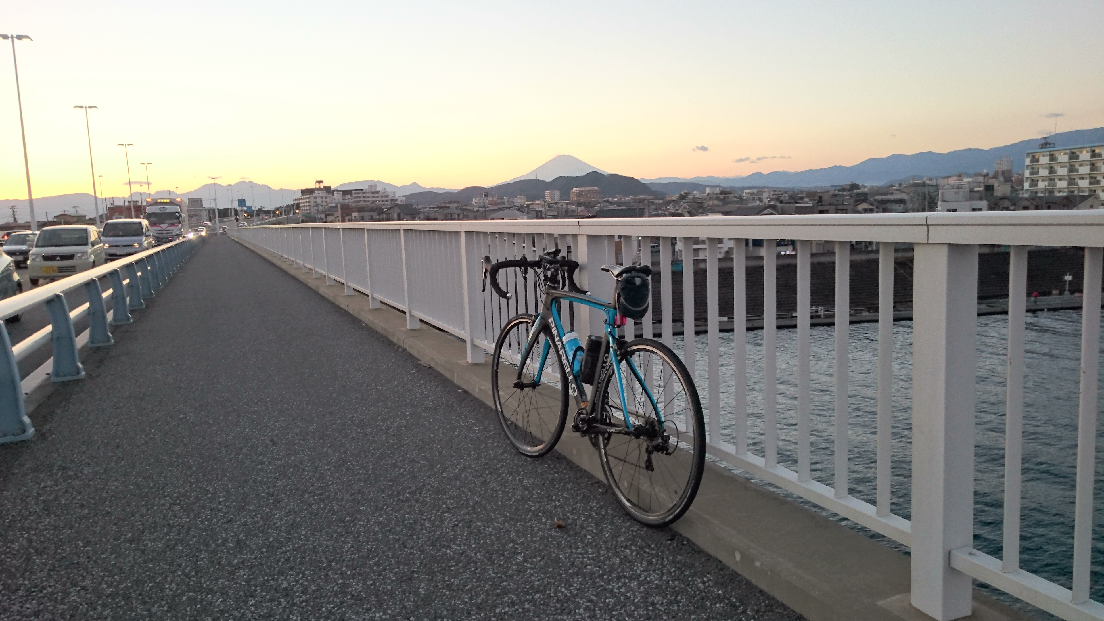 人生を16倍楽しくする? 趣味 × 自転車 の方程式