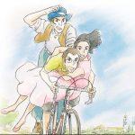 「弱虫ペダル」の次に読みたい自転車漫画6選+1