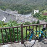 GW沖縄ライド3rd day ひとりツール・ド・沖縄210km [Route20-03]