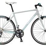 Bianchi(ビアンキ)クロスバイク2017年モデル 通学・通勤と週末サイクリングに最高