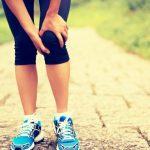 ロードバイクの膝の痛みは、サドル→シューズ→ペダルの順に対策