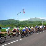 来年の目標は、UCI公認ニセコグランフォンドの上位25%で世界戦へ!?