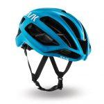 Kask(カスク)ヘルメットの違いは?ロードバイク初心者オススメモデルは?