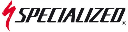 specialized_logo_big