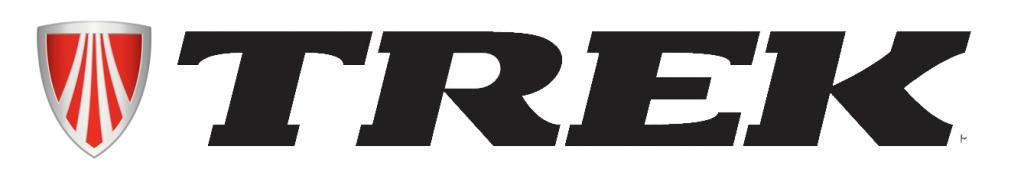 trek-logo1