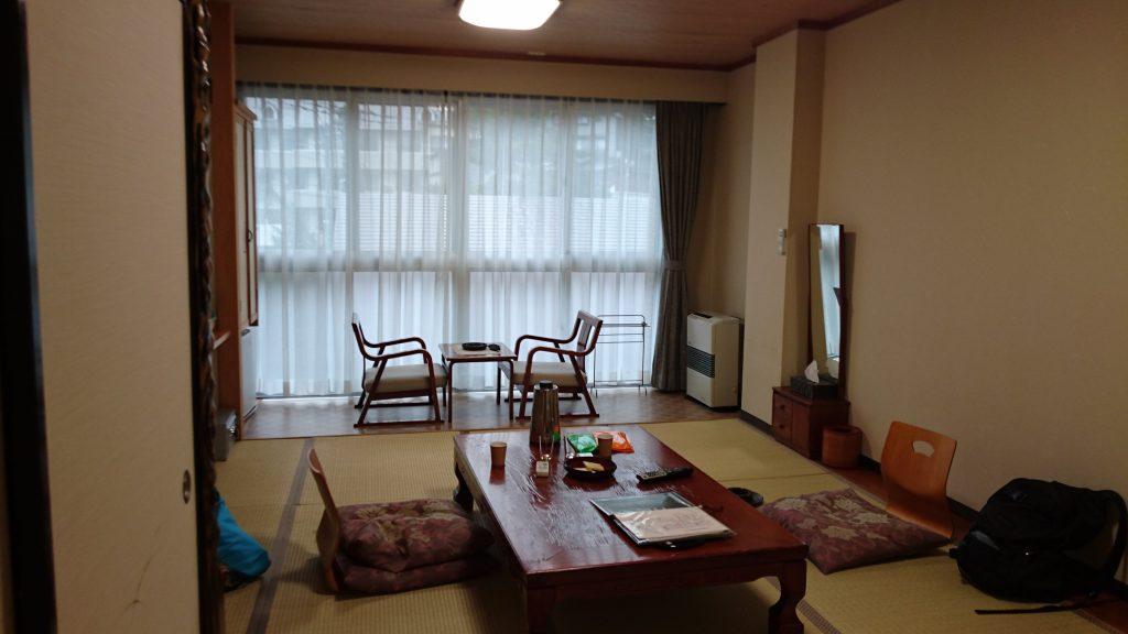 hotelmiyuki-room