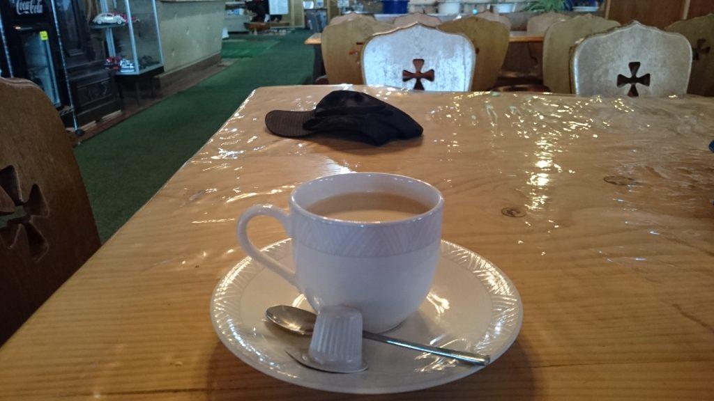 shibutoge-coffee