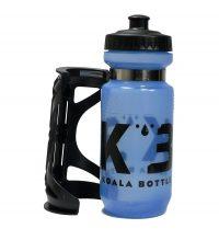 koala_bottle_blue