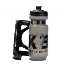 koala_bottle_gray