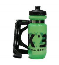 koala_bottle_green
