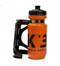 koala_bottle_orange