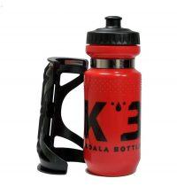 koala_bottle_red