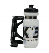 koala_bottle_white
