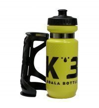 koala_bottle_yellow