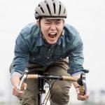 ロードバイク初心者「補給」を考える。タイプ別・補給食ベスト3も