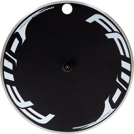 fast-forward-disc-wheel-alloy-carbon-white