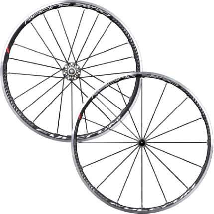 fulcrum-racing-zero-wheelset