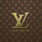 ルイ・ヴィトンがピナレロ買収へ。贅沢は「モノ」から「ヒト」へシフトする。