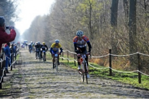 paris-roubaix