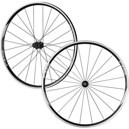 shimano-rs10-wheelset