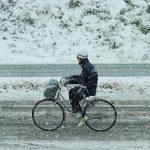 自転車ウェア選びに大事な3つのこと。春・夏・秋・冬おすすめリスト