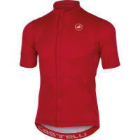 castelli-imprevisto-nano-jersey-short-sleeve-jerseys-red-ss16-cs160110232