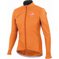 castelli-velo-jacket-cycling-windproof-jackets-orange-ss16-cs140260362-0