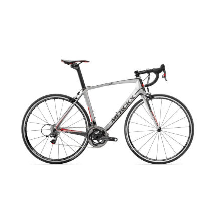 eddy-merckx-mourenx-69-sram-red-2016-road-bike-road-bikes-grey-clearance-fbkr000513-1