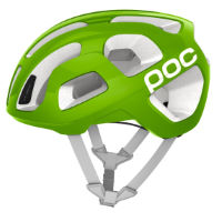 poc-octal-raceday-cannondale-garmin-road-helmet-road-helmets-cannondale-green-2015-po-69352