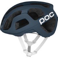 poc-octal-raceday-road-helmet-road-helmets-nickel-blue-ss15-po-63880