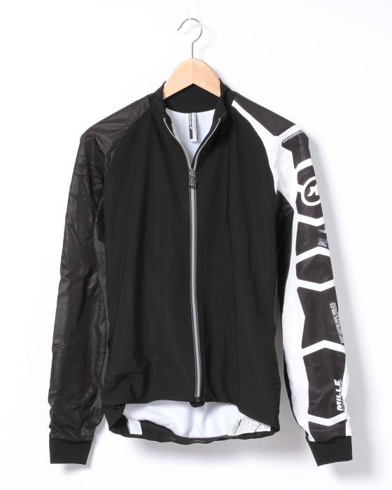 assos-jacket