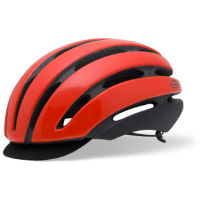 giro-helmet-aspect-red