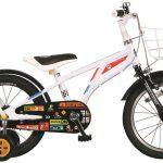 次はポケモンGO自転車!?任天堂マリオカートとコラボの子供用自転車が登場!