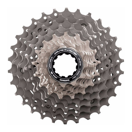 dura-ace-r9100-11-speed-11-25-cassette