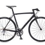 自転車通勤におすすめクロスバイク7選 ギア数に注目せよ