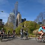 いつか走りたい北半球最大のサイクルイベントBIKE NEW YORK