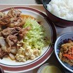 多摩川サイクリングロードのレトロ食堂たまりばと飛行機マニアたち[Route25]