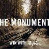 ラファの神企画!モニュメントのゴールタイム的中でロードバイクや海外自転車の旅が当たる?!