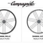 シャマルミレとシャマル ウルトラの違いを比較!どっちを選ぶかの決め手は?