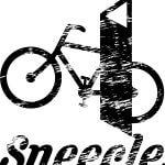 月3,480円で好きなロードバイクに乗れる新サービス「スニークル」が気になる。