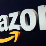 11/9本日が最終日!Amazon20%OFF自転車ウェアクーポン23:59まで