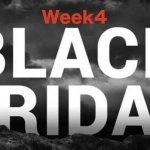 Wiggleブラックフライデー最終週&サイクルウェア最大6000円OFFのラストチャンス!