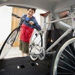 ロードバイク+車で遠征するなら、トヨタシエンタはおすすめ!