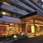 箱根ライドにおすすめ「ホテルおかだ」5つの魅力。温泉&バイキングとヒルクライム三昧の旅[Route28]