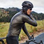 自転車・ロードバイク最強レインウェアおすすめ3選&選ぶコツ